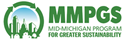 "Regional Non-Motorized Transportation Forum ""Making Tracks in Greater Lansing"""