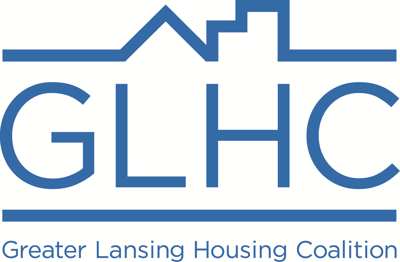 Greater Lansing Housing Coalition